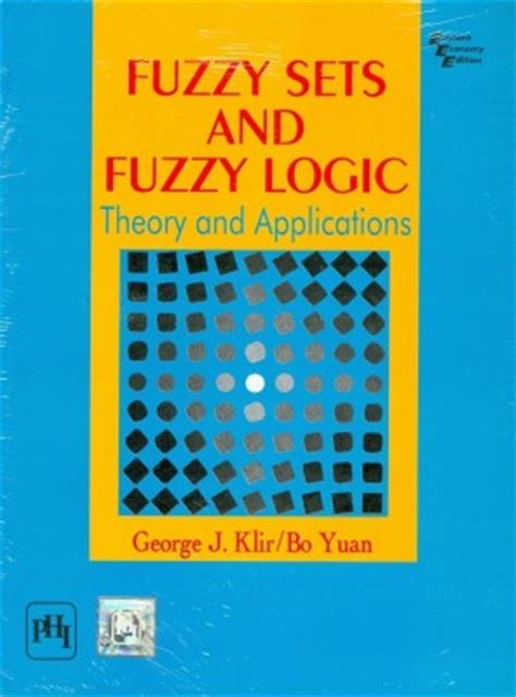 Research paper on fuzzy logic application